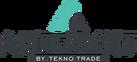 Antracit Logo